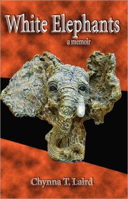White Elephants - A Memoir