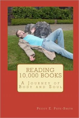 Reading 10,000 Books