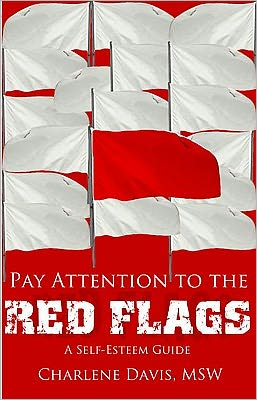 Pay Attention to the Red Flags (G Street Chronicles Presents)