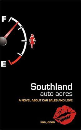 Southland Auto Acres
