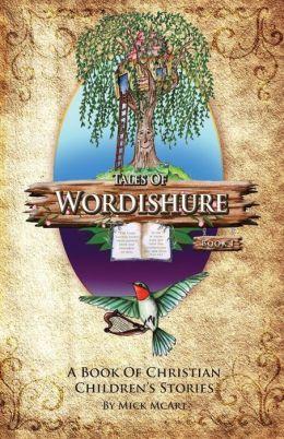 Tales of Wordishure