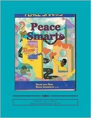 Peace Smarts