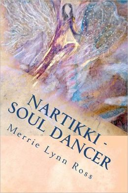 Nartikki - Soul Dancer