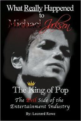 What Really Happened to Michael Jackson, the King of Pop