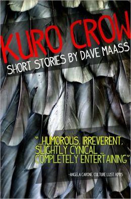 Kuro Crow