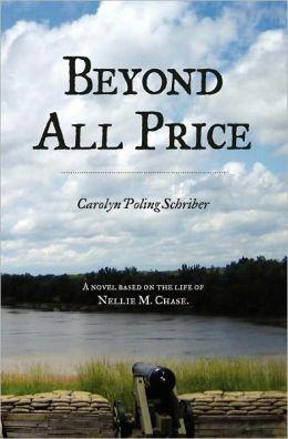 Beyond All Price