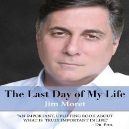 The Last Day of My Life