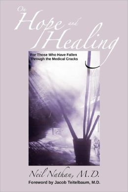 On Hope And Healing