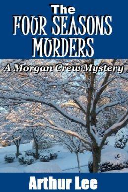 The Four Seasons Murders