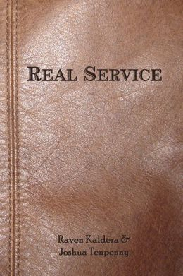Real Service