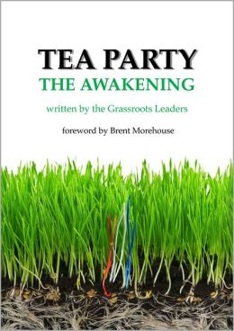 Tea Party the Awakening