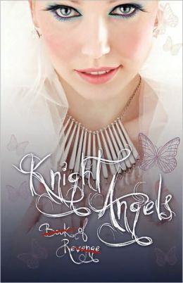Knight Angels