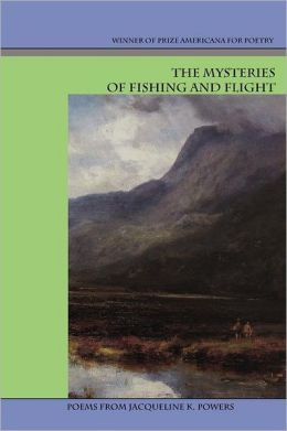 The Mysteries Of Fishing And Flight