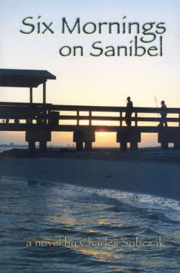 Six Mornings on Sanibel