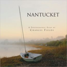 Nantucket: A Photographic Essay