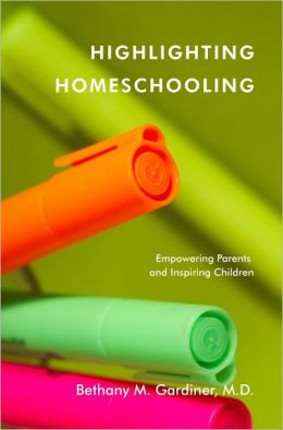 Highlighting Homeschooling: Empowering Parents and Inspiring Children