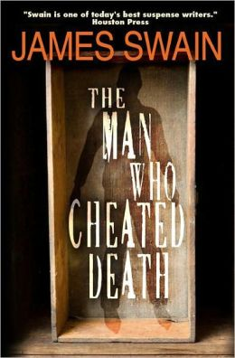 The Man Who Cheated Death
