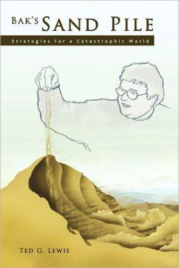 Bak's Sand Pile