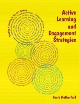 Active Learning and Engagement Strategies