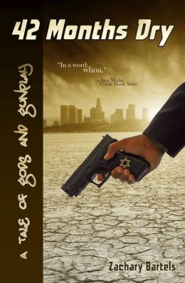 42 Months Dry: A Tale of Gods and Gunplay