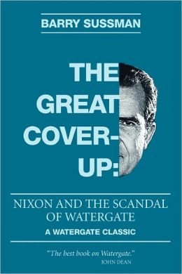 The Great Coverup