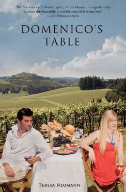 Domenico's Table