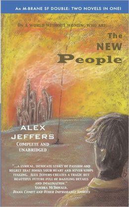 The New People/Elegant Threat