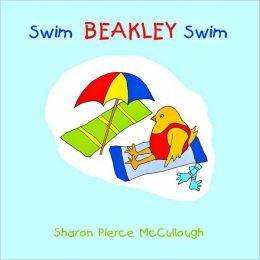 Swim Beakley Swim