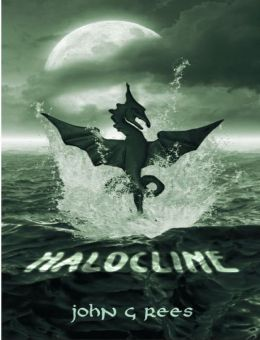 Halocline