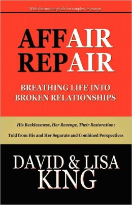 Affair Repair
