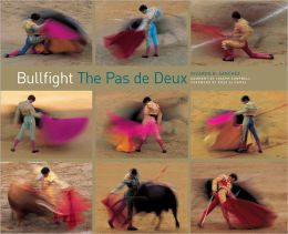 Bullfight: The Pas de Deux
