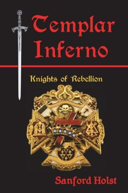 Templar Inferno: Knights of Rebellion