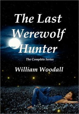 The Last Werewolf Hunter
