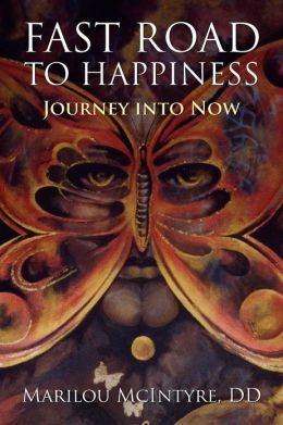 Fast Road To Happiness