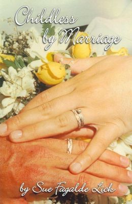 Childless by Marriage
