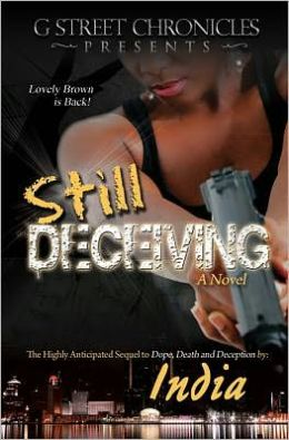 Still Deceiving (G Street Chronicles Presents)