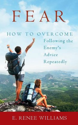 Fear: How to Overcome Following the Enemy's Advice Repeatedly