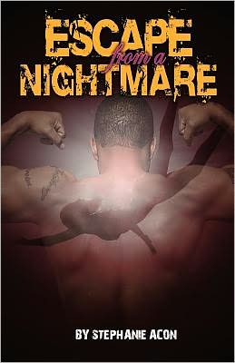 Escape from a Nightmare