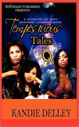 Tempestuous Tales