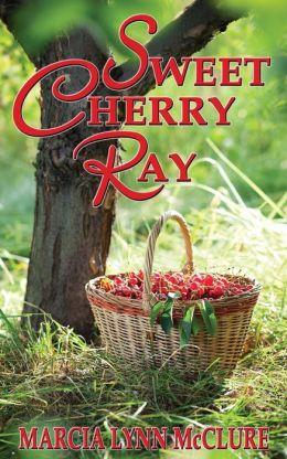 Sweet Cherry Ray