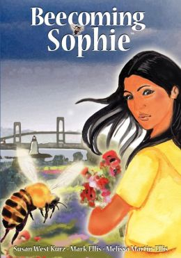 Beecoming Sophie: A Bee Conscious Adventure