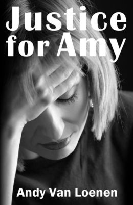 Justice for Amy