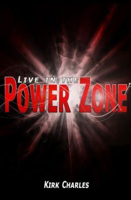 Live in the Power Zone