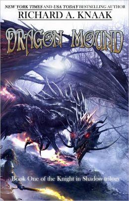 Dragon Mound