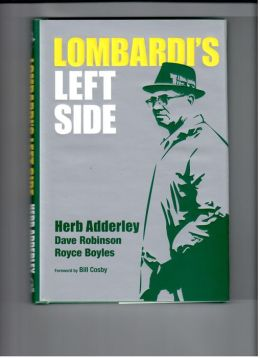 Lombardi's Left Side