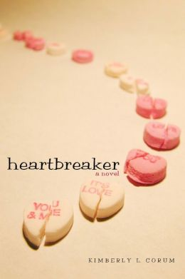 Heartbreaker: A Contemporary Romantic Comedy About Love, Romance and Getting Even