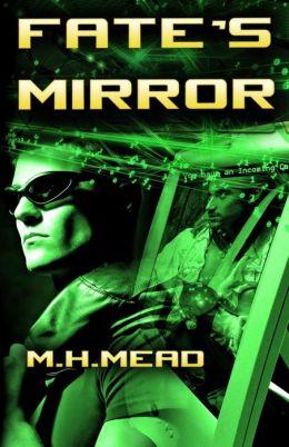 Fate's Mirror