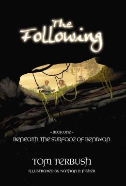 The Following: Beneath the surface of Beniwan