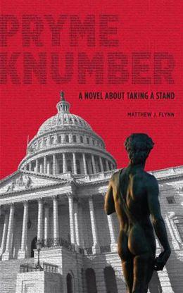 Pryme Knumber