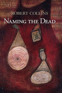 Naming the Dead